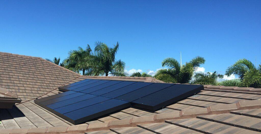 Maui_Net_Metering_Solar