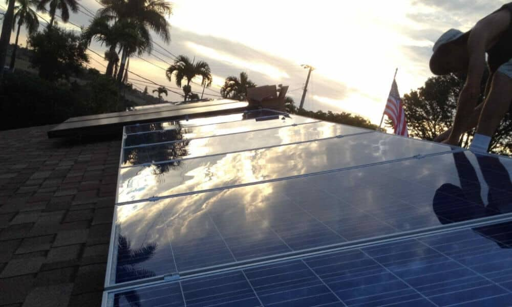 5 Tips to Find the Best Maui Solar Deals