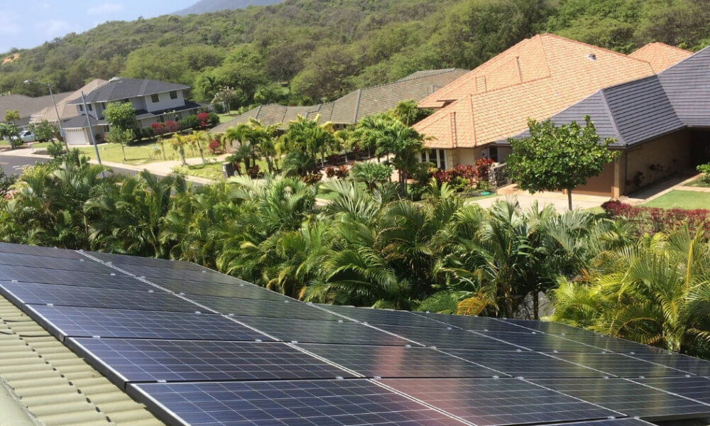 Should You Go Solar – Solar Energy Advantages and Disadvantages