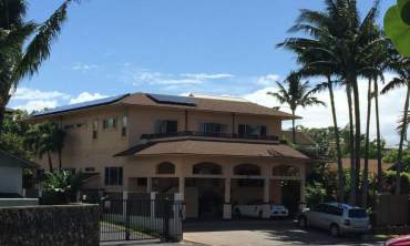 Solar Electric System on Maui – What Does Going Solar Entail