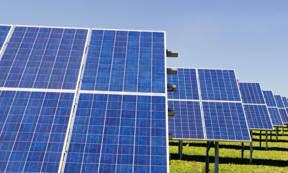 What is Solar Energy and How is it Used in Maui