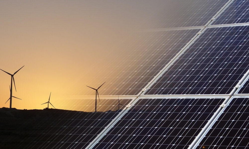 5 Tips to Find the Best Solar Deals in Maui
