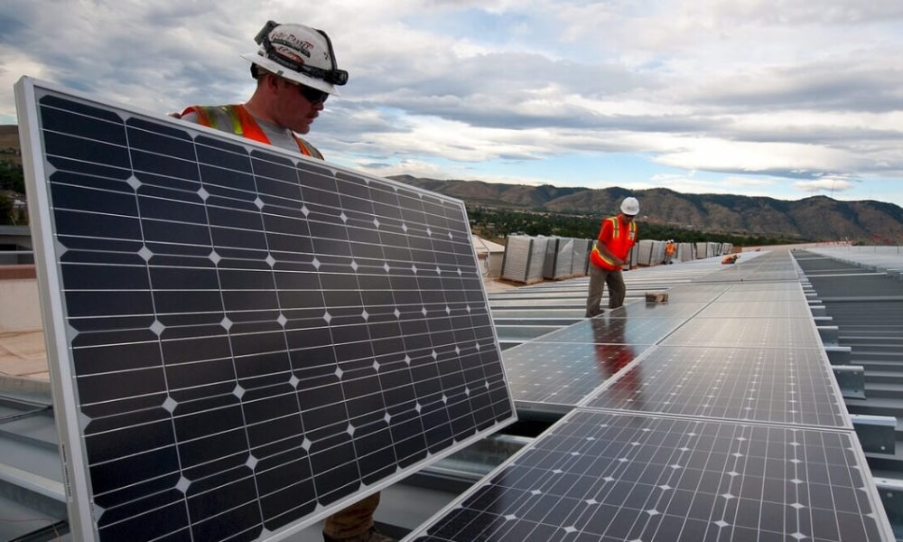 What's the True Cost of Solar Panels in Hawaii