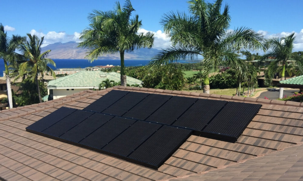 The Homeowner's Short Guide to the Hawaii Solar Tax Credit