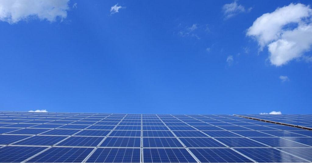 Maui Solar Deals