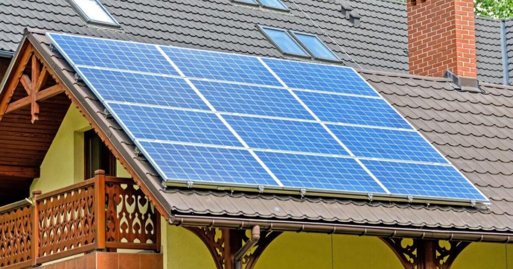 Solar Installers in Hawaii