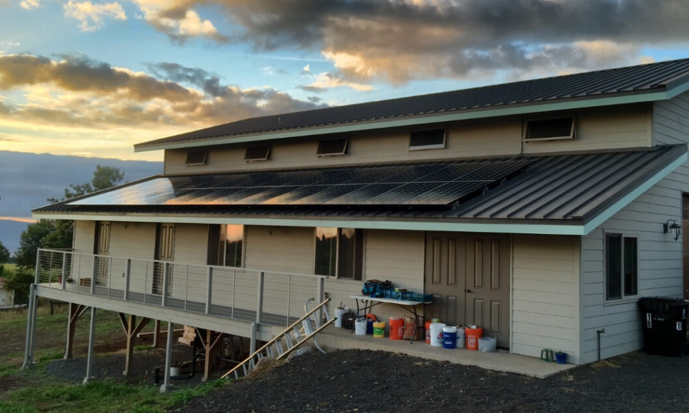 4 Solar Lease Disadvantages on Maui