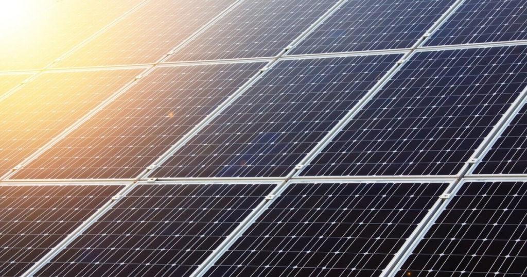 Solar Panel Cost Hawaii