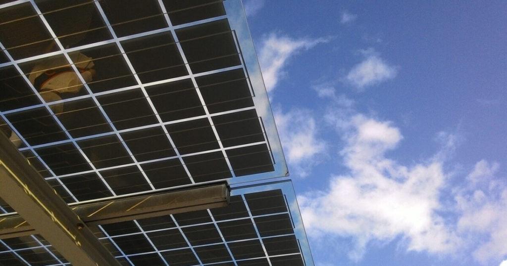 Solar Panel Lifespan Maui