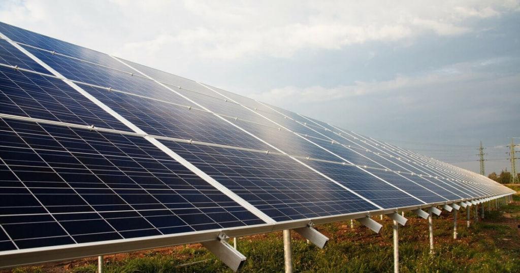 Solar Panel Loans Hawaii