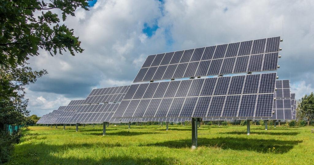 Hawaii Solar Installers