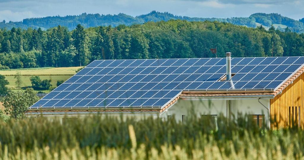 Maui Solar Leasing