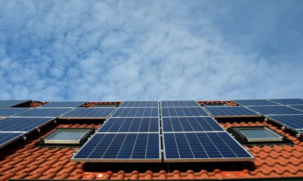 Solar Leasing Companies on Maui – Pros and Cons of Signing a Deal