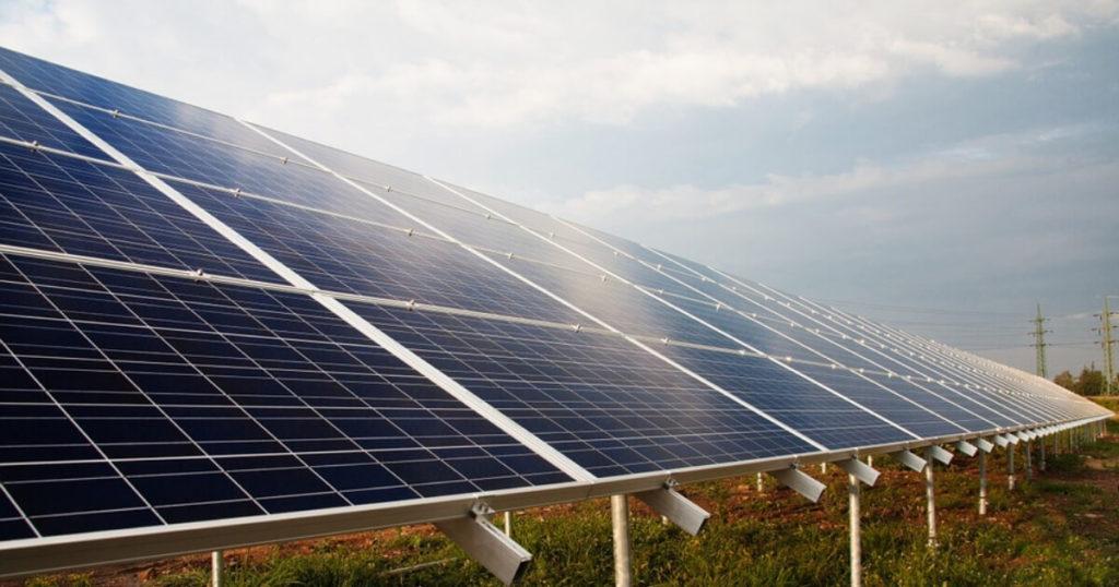 Solar Loan in Maui