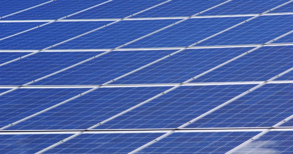 Best Solar Companies on Maui
