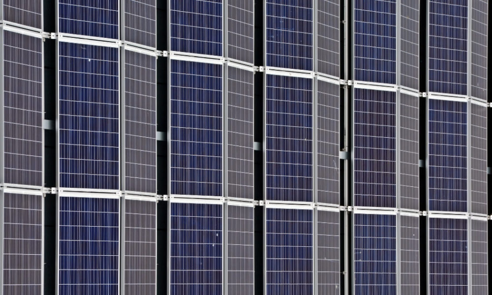 What Does a Solar Energy Contractor Do in Maui