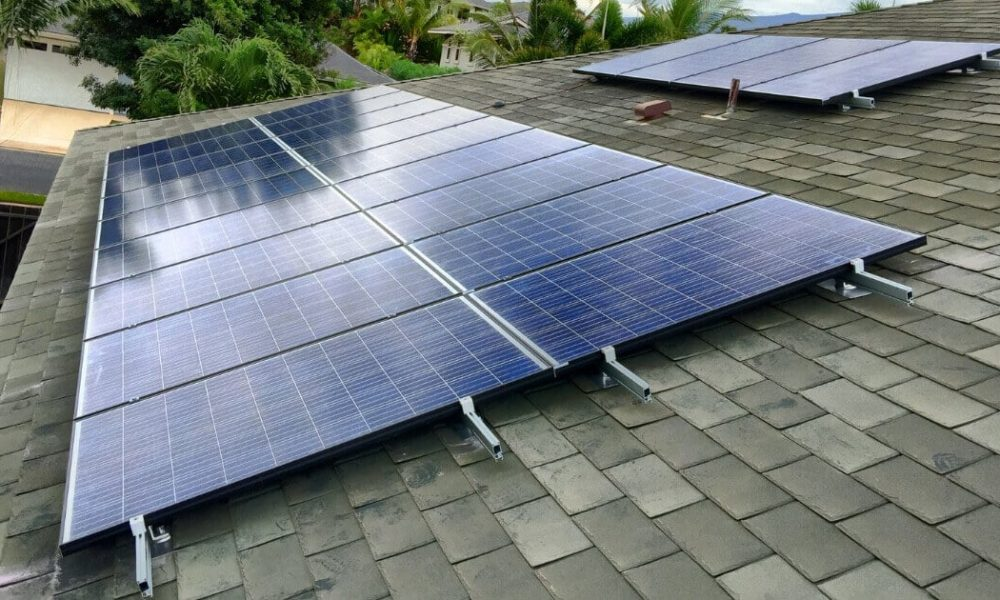 7 Maintenance Tips for Your Solar Panels in Hawaii
