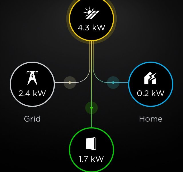 Should You Install a Tesla Powerwall on Maui