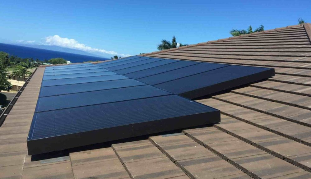 Photovoltaic Systems in Hawaii – Planning, Costs and How They Work