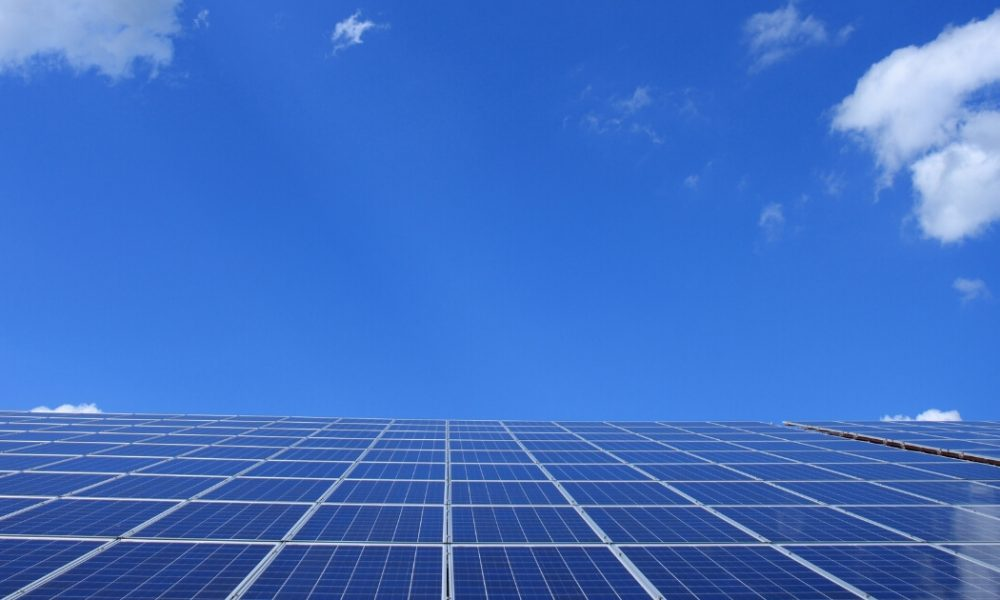 5 Reasons to Hire a Local Solar Contractor in Maui