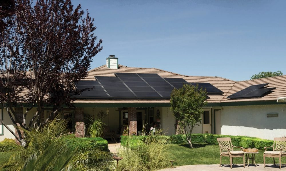 Maui Residential Solar System – How to Prepare for a Storm
