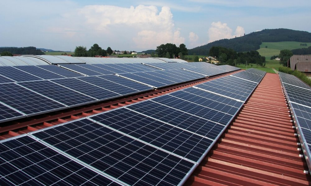 Q&A – Solar Leasing Pros and Cons in Maui
