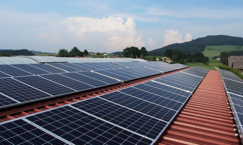 Home Solar Panels in Maui – 5 Myths Debunked