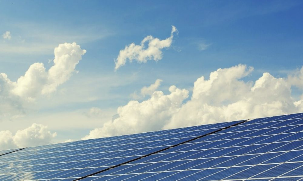 Tips to Find a Solar PV Installer in Hawaii