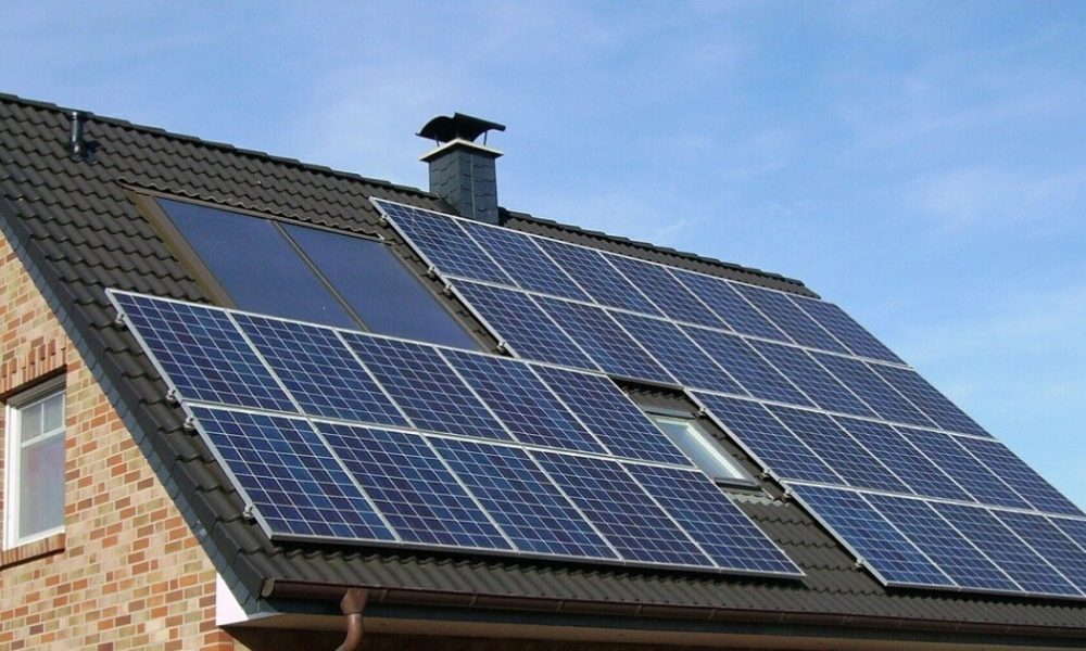 How Much Power Do The Solar Panels for Your Home in Hawaii Produce