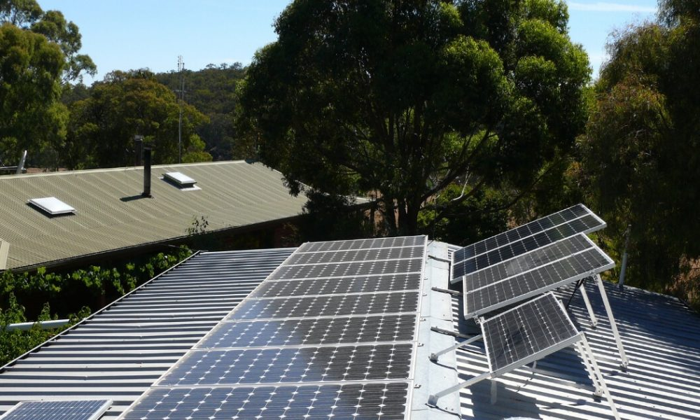 5 Ways To Save Besides Investing in a Solar Power System in Hawaii