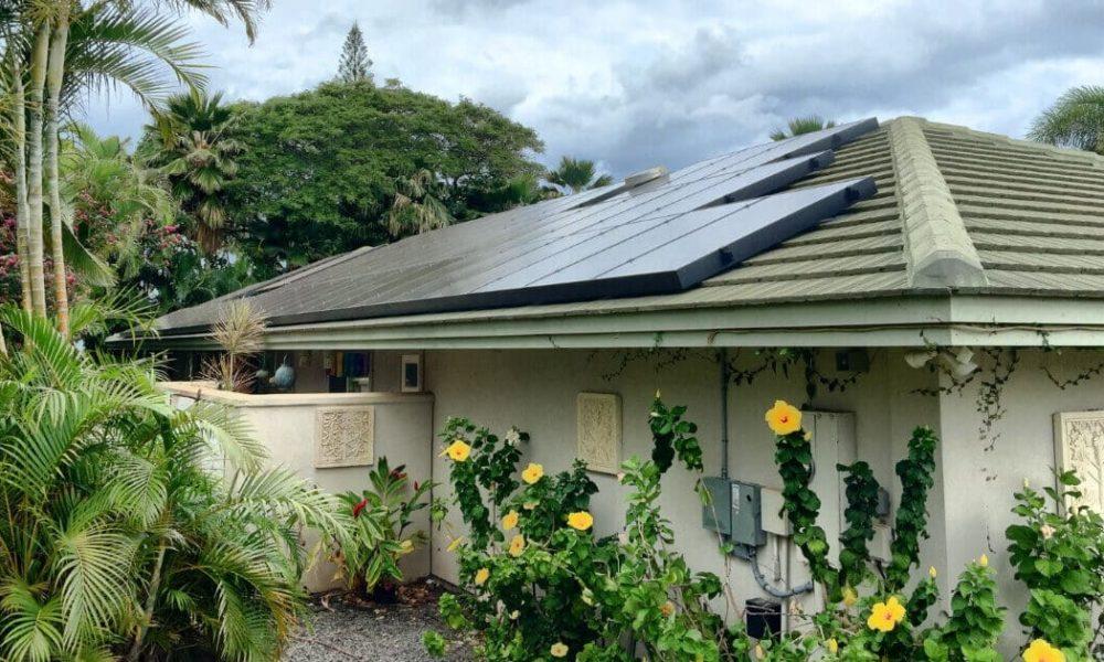 5 Maui Solar Cons Debunked