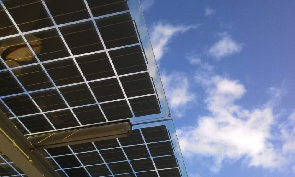 Converting to Solar Panel Systems in Maui