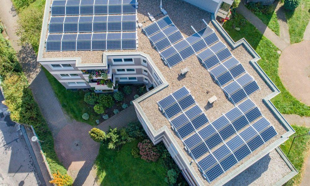 Maui Instant Solar PV Quote