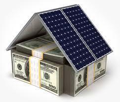 Maui Solar Affiliate Program