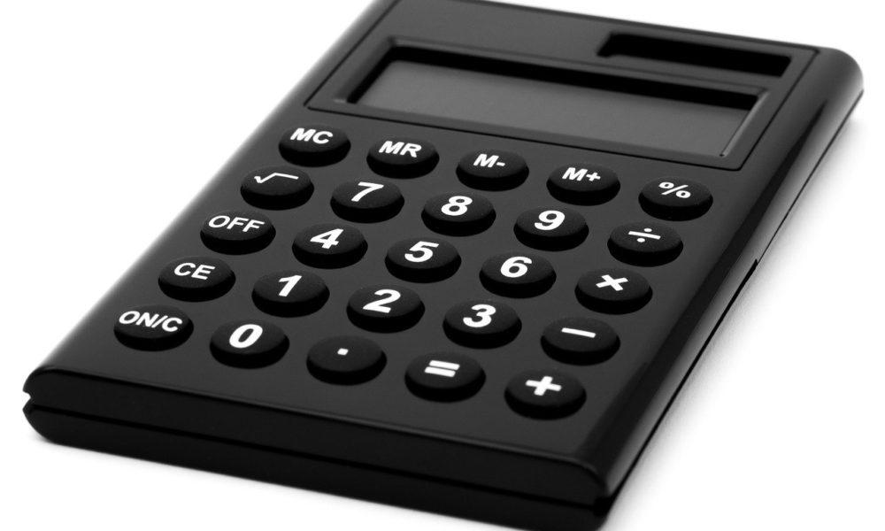 Maui Solar Size Calculator