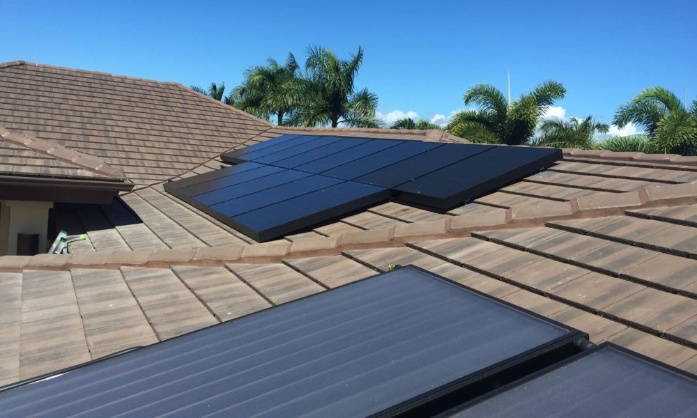 How To Maximize Solar Powered Systems For Homes On Maui
