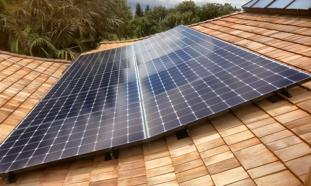 Should I Get Solar Panels on Maui?