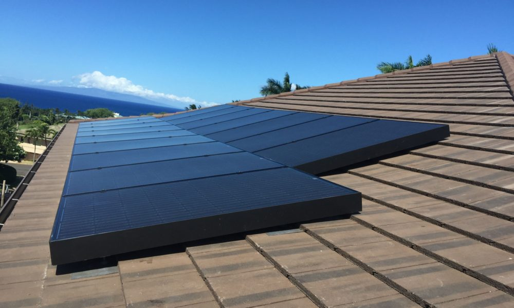 What is On Grid and Off Grid Solar System?