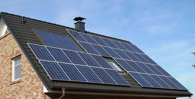 How Much Money Do Solar Panels Save 1