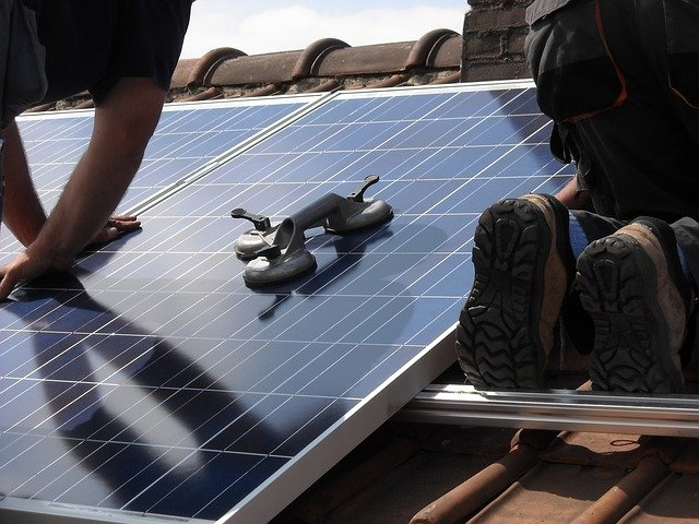 Benefits of Using Solar Panels for Electricity In Hawaii