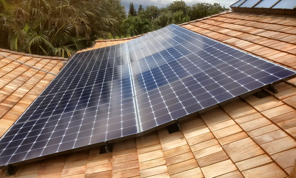 Are Solar Panels Worth It in Hawaii?