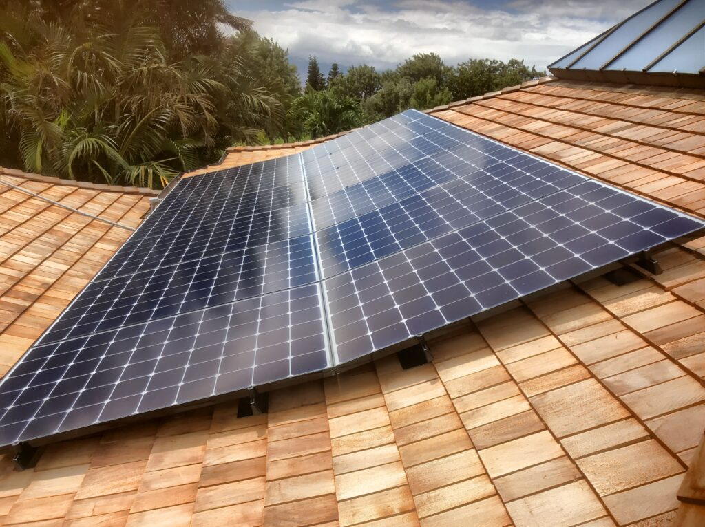 Solar PV Still A Good Investment On Maui 2