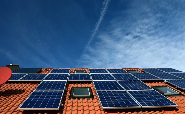 why solar power is good 1