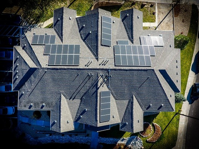 Why You Need A Residential Solar System on Maui