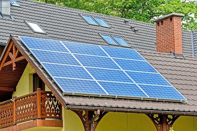 Should You Hire A Solar PV Company On Maui?