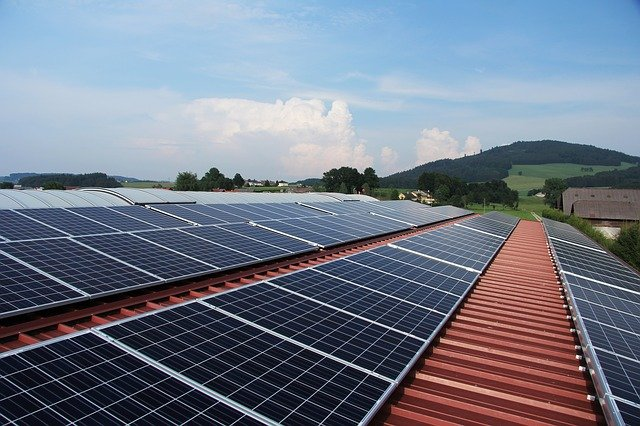 How To Get The Right Solar PV Installations On Maui