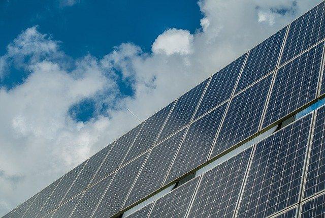 Should You Get SunPower Solar Panels On Maui?