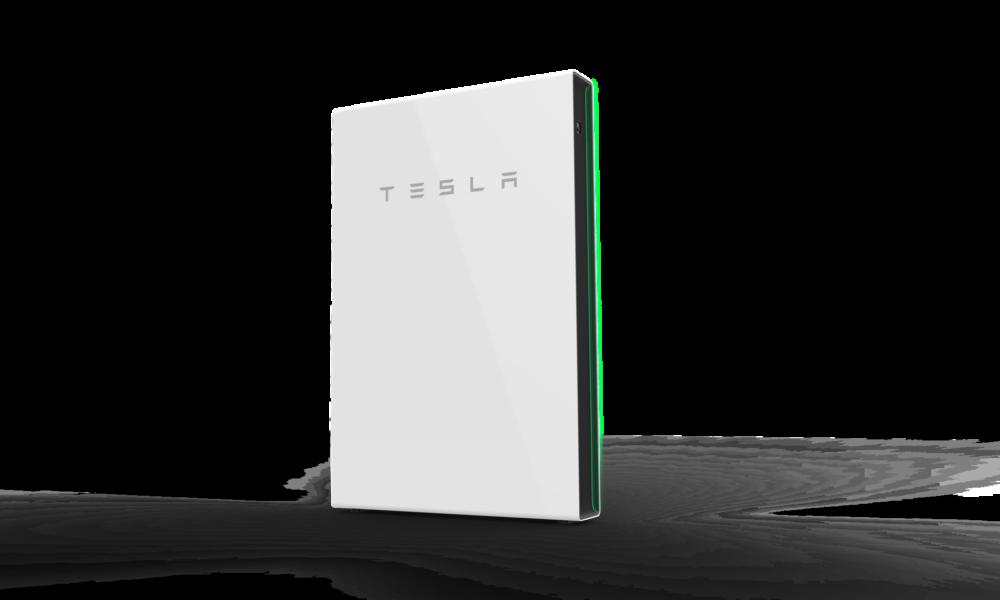 Why You Need A Tesla Solar Battery On Maui