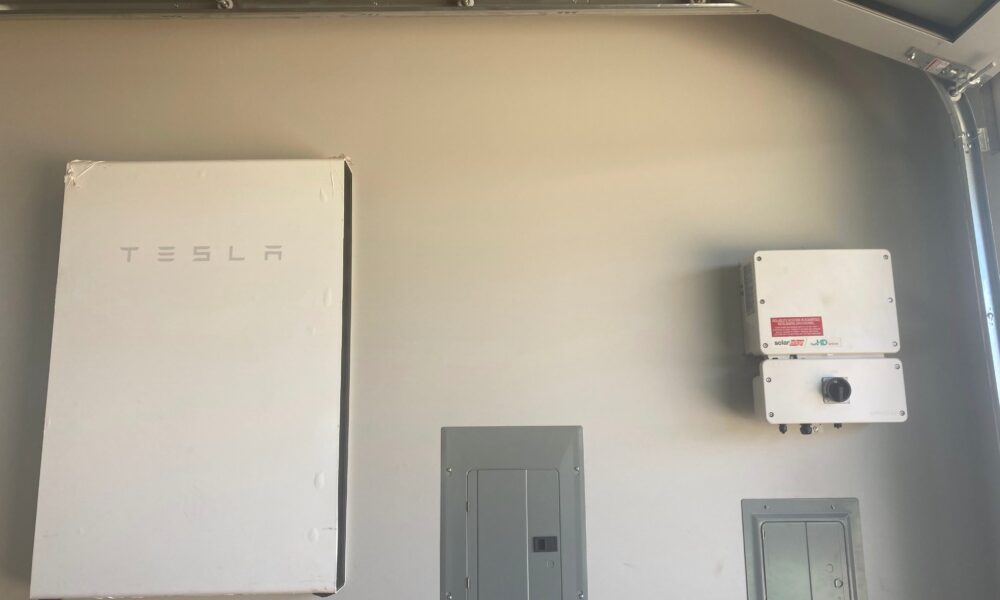 What is Tesla Powerwall On Maui and Why Do You Need One?